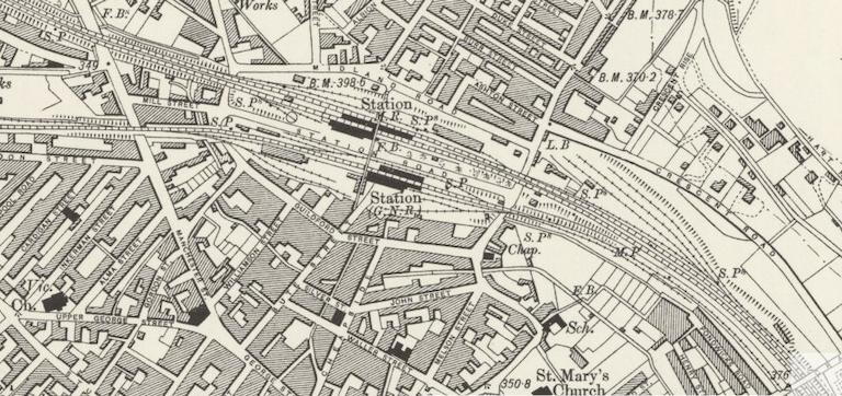 1930-map