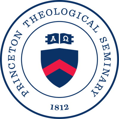 Princeton Theological Seminary