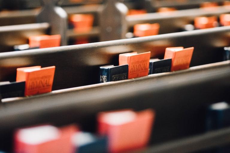 Research-Church-2019-3