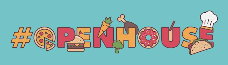 openhouse-banner-2