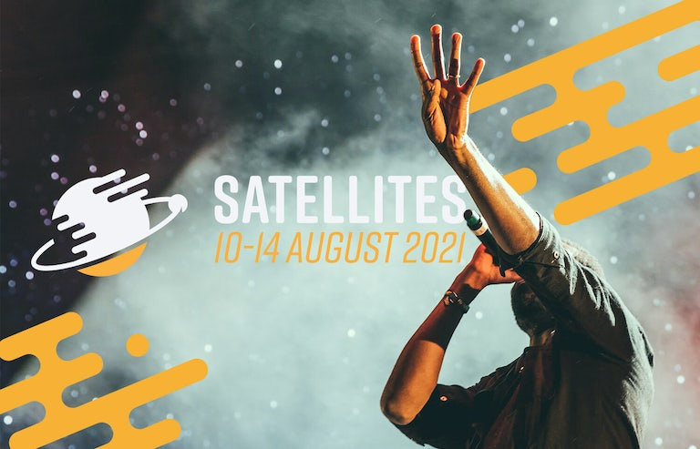 Satellites FAQs